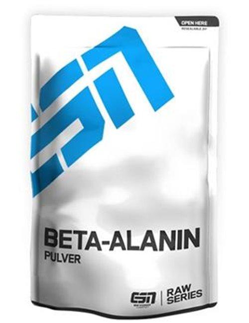 ESN Beta Alanine