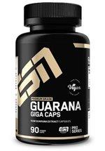 ESN Guarana Giga Caps, 90 Kapseln Dose