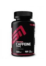 ESN Caffeine Caps, 120 Kapseln Dose