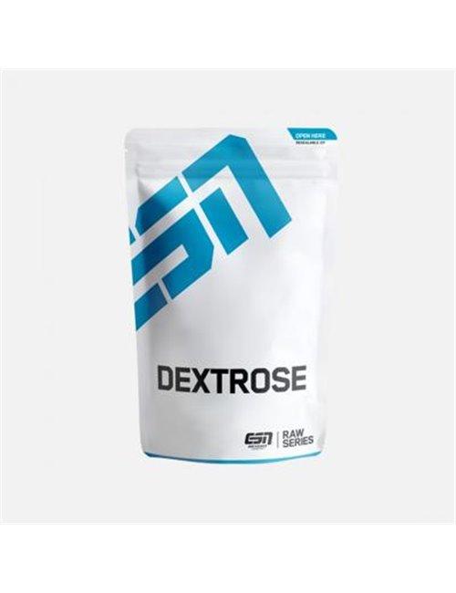 ESN Dextrose