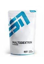 ESN Maltodextrin Pulver, 4000 g Beutel