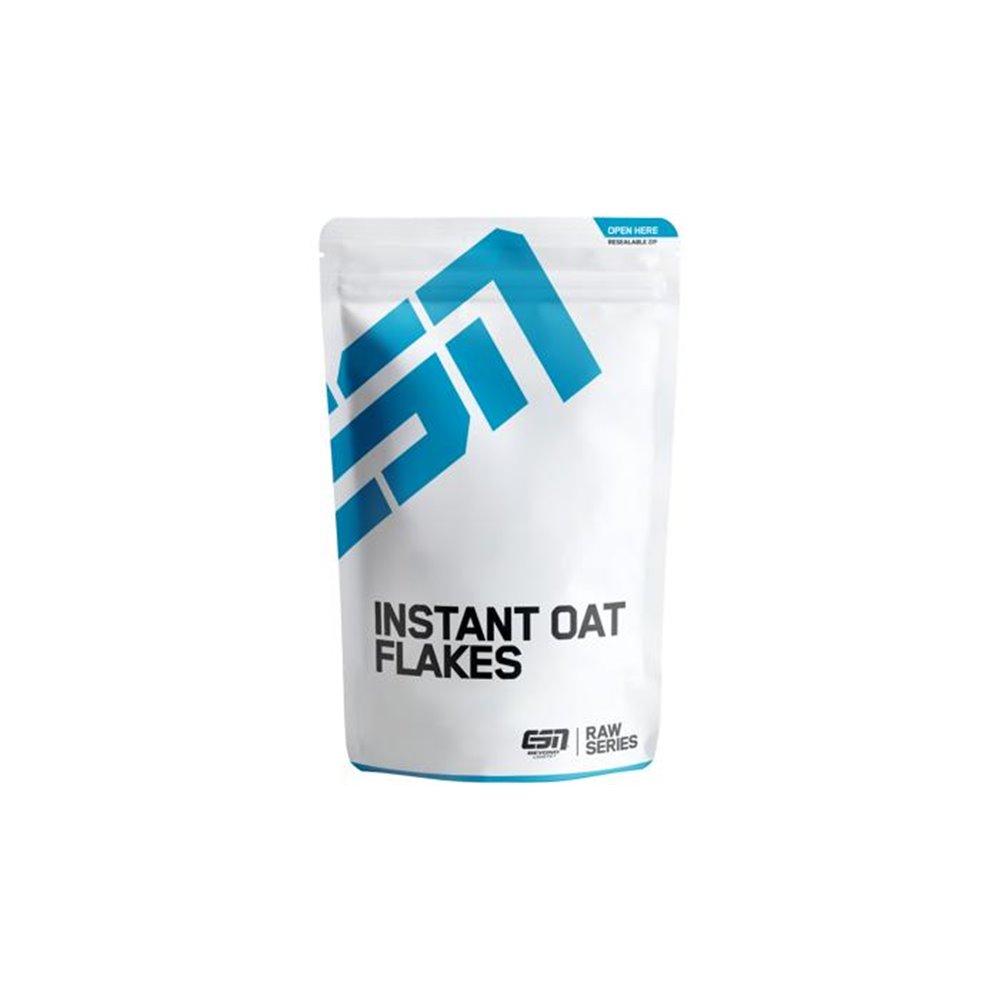 ESN Instant Oat Flakes