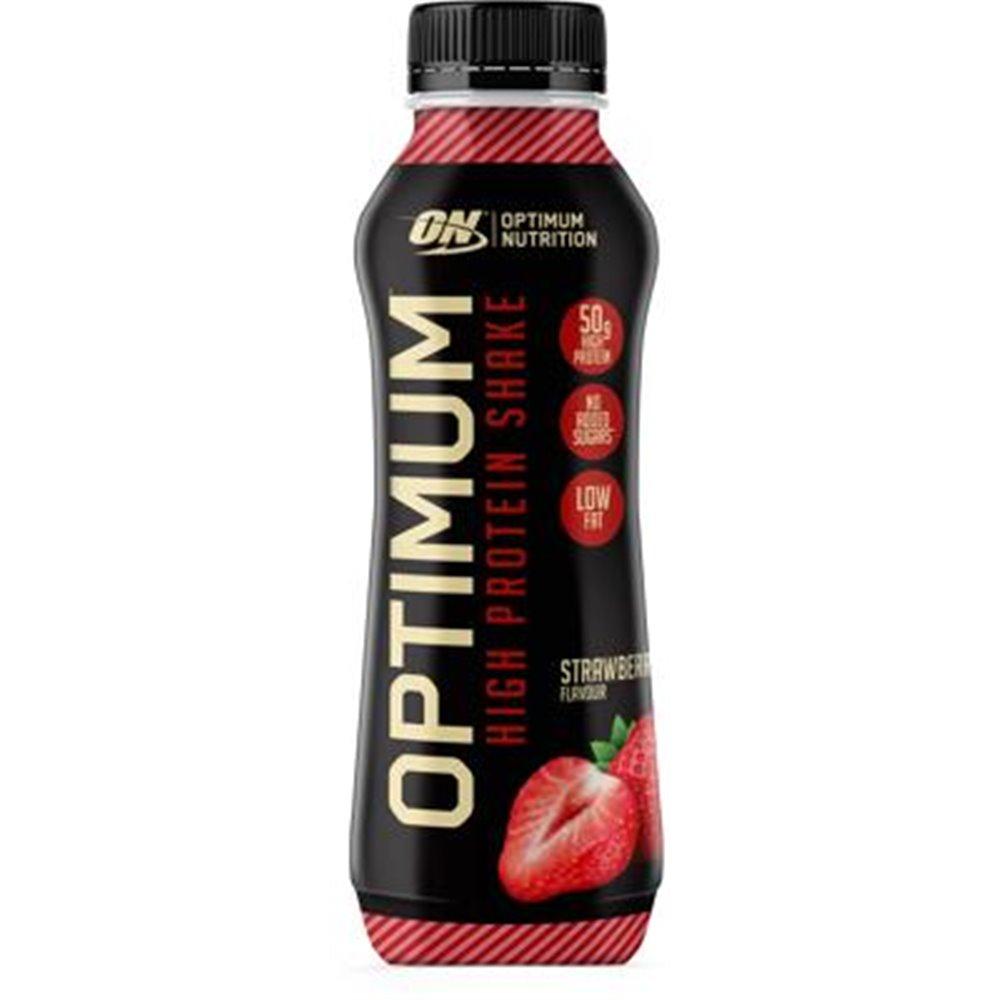 Optimum Nutrition OPTIMUM Shake