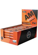 AMSPORT Energy Bar, 25 x 60 g Riegel