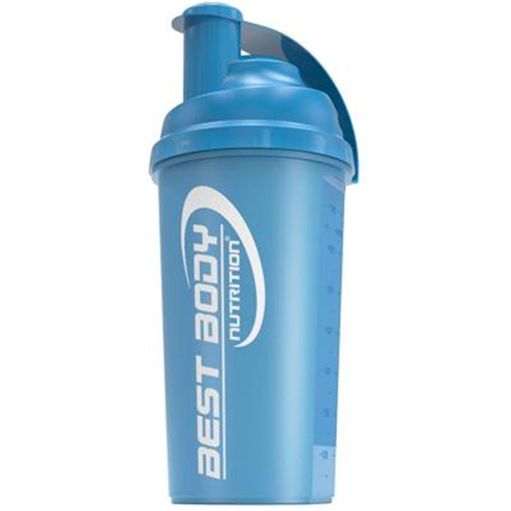 Best Body Nutrition Eiweiß-Shaker
