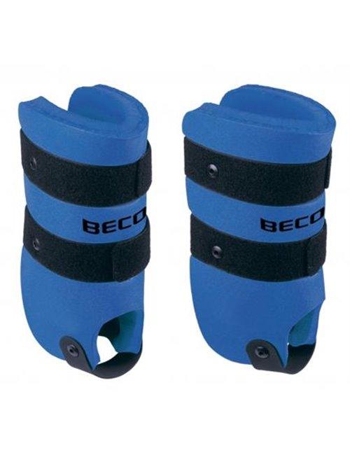 BECO Beinschwimmer