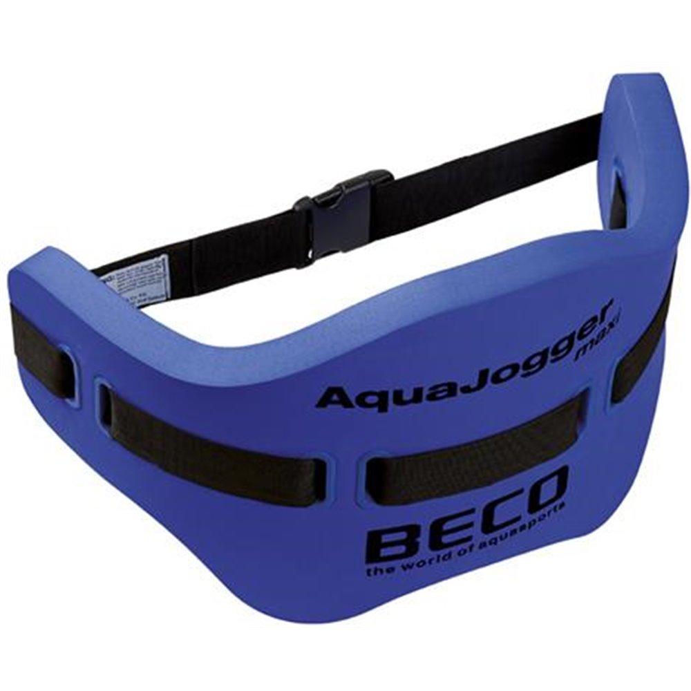 BECO MAXI Aqua-Jogging-Gürtel