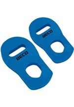 BECO Aqua-Kick-Box-Handschuhe