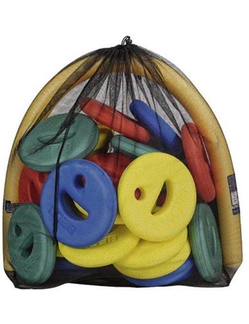 BECO Mesh Bag