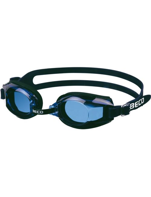 BECO NEWPORT Schwimmbrille