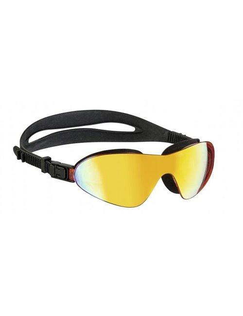 BECO FIJI Wassersportbrille