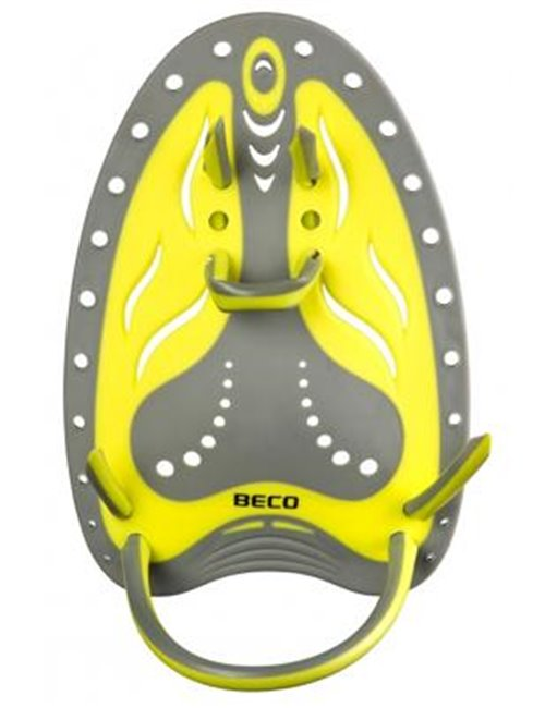 BECO Handpaddles FLEX