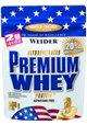 Joe Weider Premium Whey