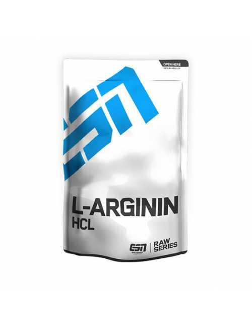 ESN L-Arginin HCL, 500 g Beutel