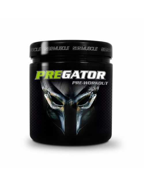 SRS Pregator, 448 g Dose